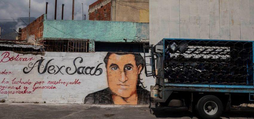 Equipo legal de Alex Saab afirma que el caso del colombiano podría perjudicar las negociaciones en México